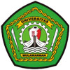 Logo Universitas Mulawarman